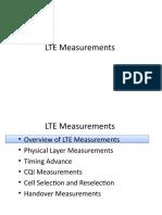 07_LTE Measurements.ppt