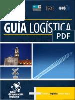 Guia_Logistica.pdf