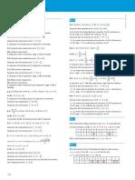 Nema11 Manual u3 Res