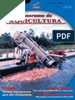 Pan59_Kubitza.pt.es (1).pdf