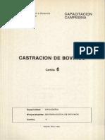 Vol6 Castracion Bovinos Op