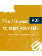 154315how to Start a Speech Knowledge Product 1.Compressed