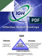 IGH Present Español Rev 1
