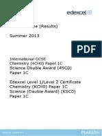 4CH0_1C_msc_20130823 (1).pdf