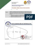 Guía Elaboración Materiales Para RV 2019