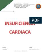 insuficiencia cardiaca 2