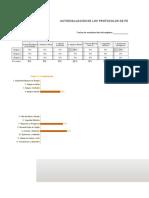 QUIULACOCHA Evaluación TS 2019.xlsx