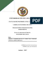 Tesis I.M. 393 - Alcaciega Quinga Eduardo Efraín.pdf