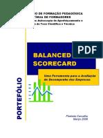 PORTEFOLIO BSC.pdf