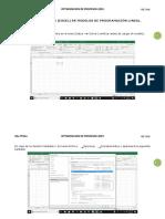 Parte2_solver_optimizacion_1149194170.pdf