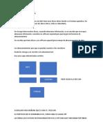 CAPACITACIÓN DE STORAGE.docx