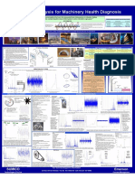 Diagnostic Chart.pdf