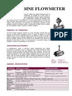 TFM -TURBINE FLOWMETER.pdf