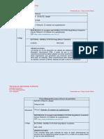 Actividad Evaluativa Tecnicas de Aprendizaje Autonomo. S 5 y 6.