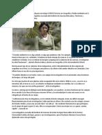 NORMA SALINA BIOLOGA.docx