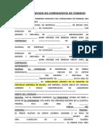 Contrato Compraventa.doc