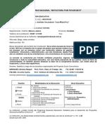 JÓVENES PARA SUMAR - INRIVILLE - PROYECTO SOCIOCOMUNITARIO.docx