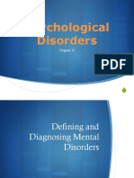 Abnormal-Psychology-Disorders.pptx