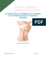 Addio Cellulite!.pdf