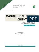 Manual de Normas e Orientações_TCC_Missão Velha