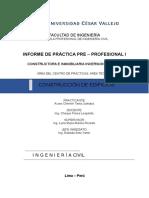 presentacionde practics-decimo.docx