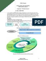 13217631-3M-Optical-Systems-Case-Analysis-Pham-Le-Minh.pdf