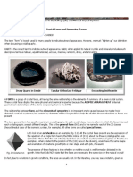 CRYSTAL FORM NOTES 1.docx