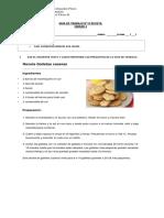 guía 12 receta..docx