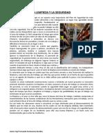 5. La limpieza y la Seguridad.pdf