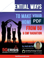 7 Essential Ways to Make Your Home Safe FINAL
