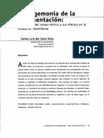 2.LaHegemoniaDeLaRepresentacionEmergenciaDelCampoEtnicoEfectosAmazonia(2003).pdf