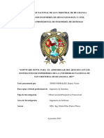 I04_IS542_VTINEOM.pdf