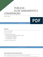 escolas_publicas_condicoes_de_saneamento_e_conservacao.pdf