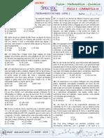 01 CINEMÁTICA ESCALAR.pdf