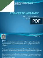 C6 CONCRETO ARMADO 1221.pdf
