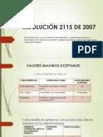 RESOLUCIÓN 2115 DE 2007.pptx