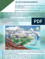evaluacion de impacto ambiental 2