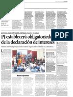 20190103-12.pdf