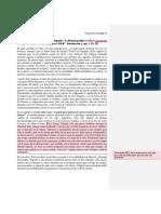 Informe+1+Francisco+Correa+G (1)