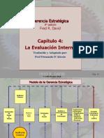 _Evaluación_Interna.pdf