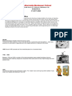 notes_1_History_of_Robotics.docx