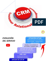 CRM.ppt