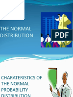 AREAS-OF-NORMAL-CURVE.ppt