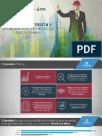 industria y economía colombiana - 2017.pdf
