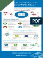 Infographic NSX 1.pdf