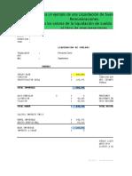 Liquidacion_de_sueldo_Libro_de_Remuneraciones.xls