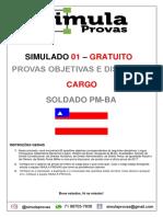 1° simulado PM-BA- gratuito.pdf