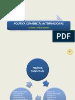 Política comercial internacional.pptx