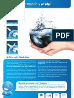 expo_eau_pds2013.pdf