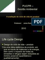 Avaliação_do_Ciclo_de_Vida_do_produto
